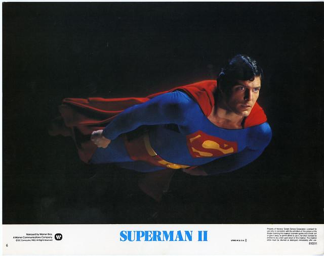 superman2_lc01