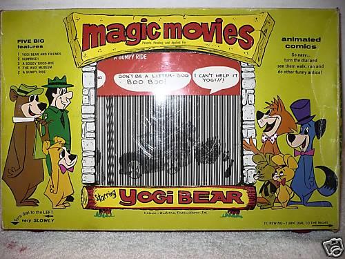 hb_yogi_magicmovies