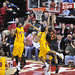 Terps Shut Down Hurricanes 81-59 by InsideMarylandSports