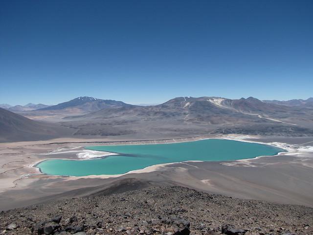 Argentina en la reserva ecoloacutegica - 2 2