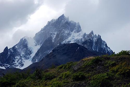 patagonia - 4346226914 ac94f8ba07