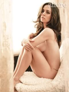 eliza-dushku-nake-hot-sexy-nude-pho. www.actressarchives.com/eliza