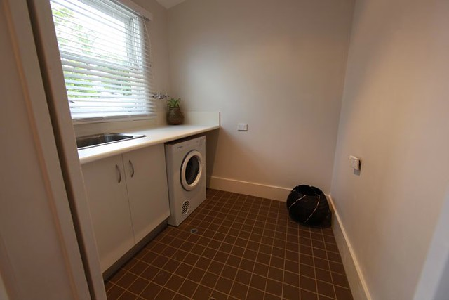 Laundry-West-Ryde-web | Smartpack Kitchen www.smartpackkit.c ...