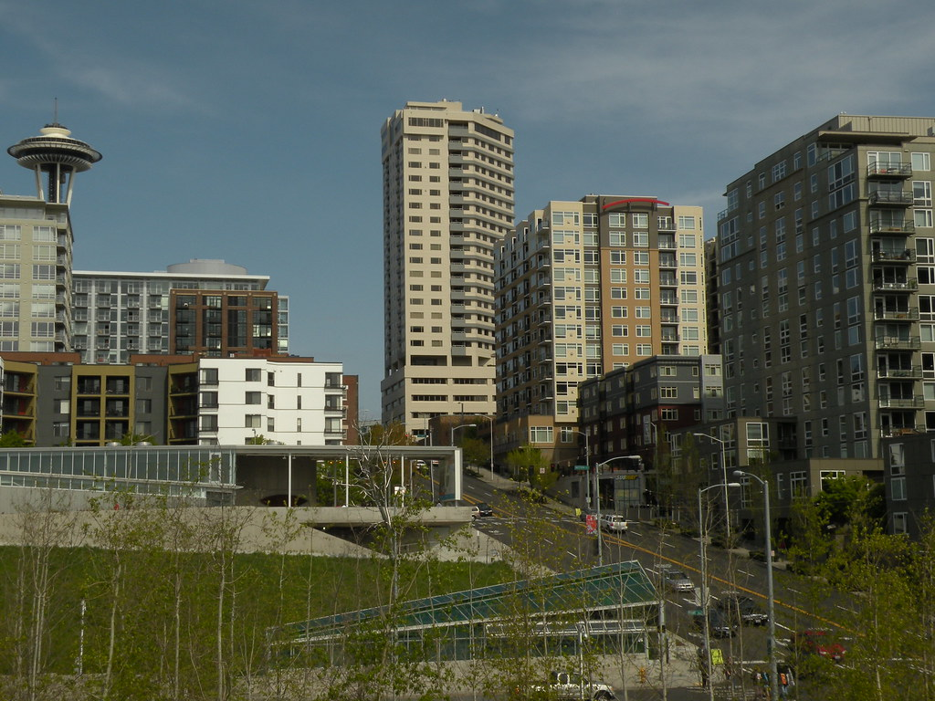 All over seattle how much homes live in washington for Seattle area home builders