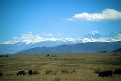 Tibet - Himalayas by MB-FOTOGRAFIA