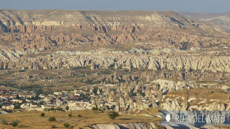 Capadocia Turquía (38)