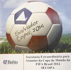 ball(1.0), ball(1.0), football(1.0),