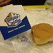 White Castle Slider - New York