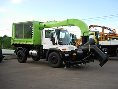 Leaf Vacuum Truck http://www.flickr.com/photos/40126553@N03/sets/72157623131492833/detail/