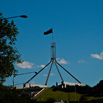 Parliament House_41_January 04_2010