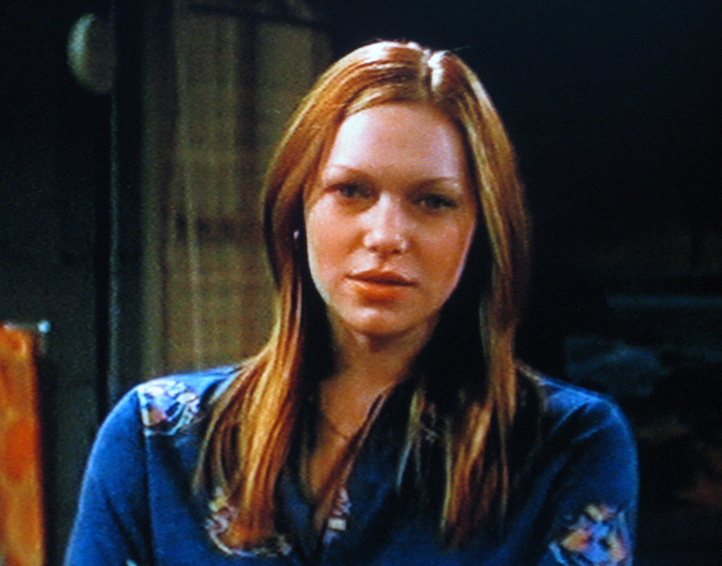 Authoritative message Laura prepon donna pinciotti