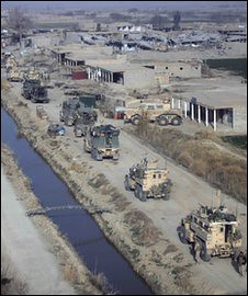US/NATO offensive against the people of Afghanistan. An attack in the southern region of the country has resulted in the deaths of many civilians including children. by Pan-African News Wire File Photos