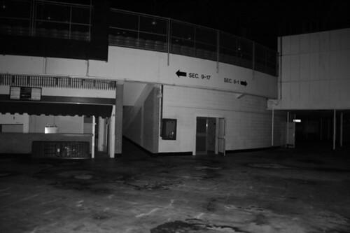 Memorial Coliseum Corpus Christi Tx Flickr Photo