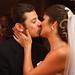 Casamento Lívia e Eber - Fotos Vitor Zorzal