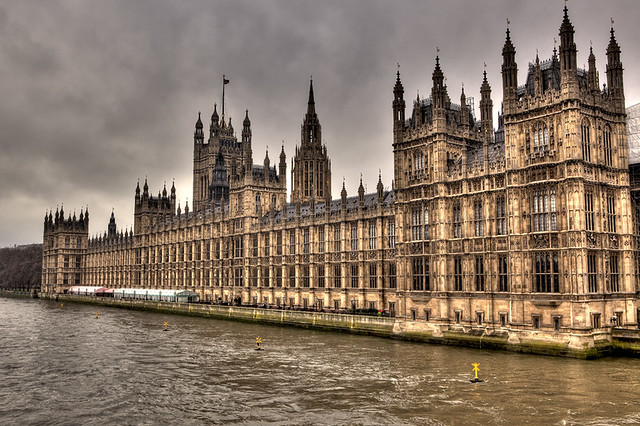 Palace Of Westminster A Gallery On Flickr