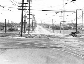 15th and Leary, 1921