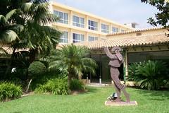 Hotel Don Carlos - Jardines 06