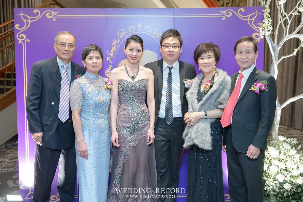 2014.01.19 Wedding Record-295