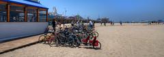 Bike Lot 2016.07.08.11.14.00
