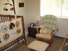 bed(0.0), living room(0.0), floor(1.0), furniture(1.0), room(1.0), property(1.0), interior design(1.0), nursery(1.0), bedroom(1.0), home(1.0),