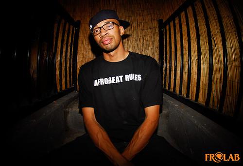 Jump N' Funk LA w- Rich Medina-45