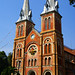 saigon_church