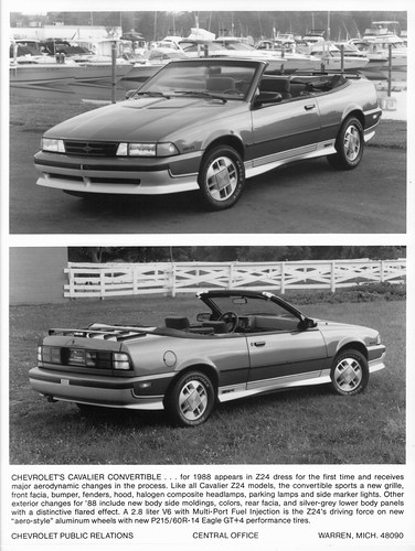 chevrolet car photo