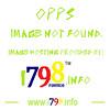 i798.info ImageNotFound