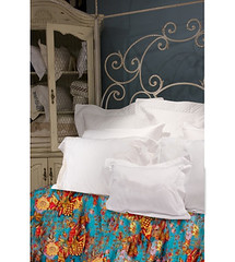 pattern, textile, furniture, linens,
