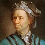 Polinomios generadores de números primos, los números afortunados de Euler y el 163