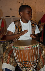percussion, drum, hand drum, skin-head percussion instrument,