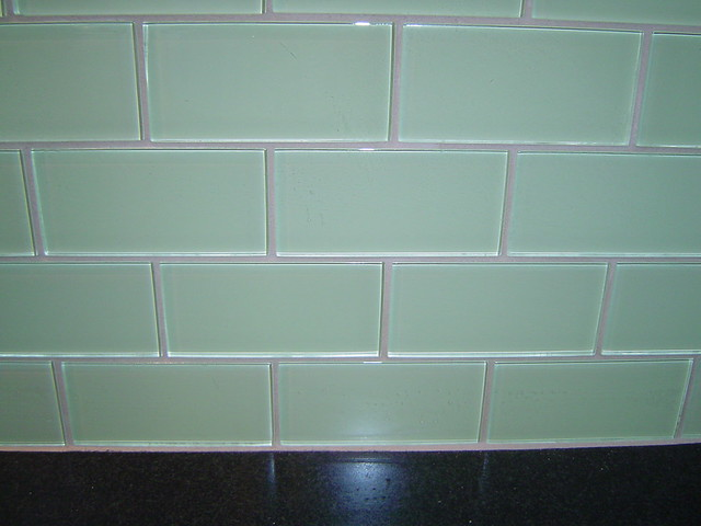 485 108 kb jpeg 4x4 travertine tile glass border 2x4 travertine tile