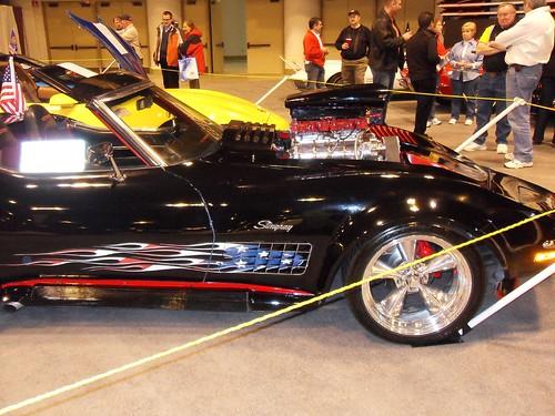 2010 Auto Show 001