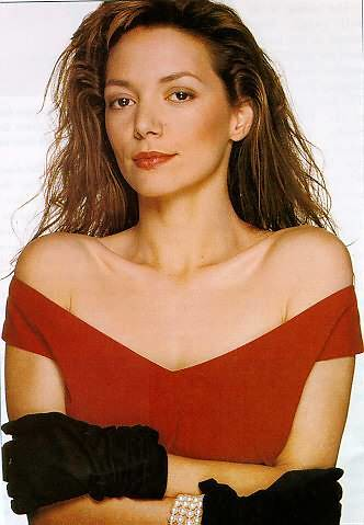 joanne whalley willow