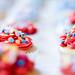 Cupcake Array