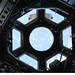 What is the Cupola, and Why Does It Matter? (NASA, International Space Station Science, 02/17/10)