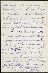 Samuel L. Clemens to Chatto and Windus, publishers [Page 4]