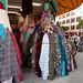 LA Fashion District with Meetup 015