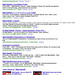 Small photo of Search relevance test