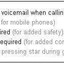 10 Steps to Use Evernote and Google Voice to Make Voice Memos [How-To]