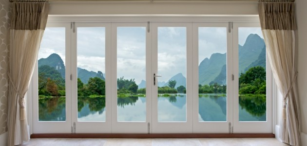 Different Aspects of Window Repair, Seekyt