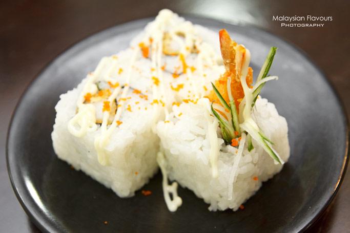 eat-like-boss-rm3-sushi-sushi-flash-ss15