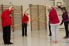 Fitness Seniorinnen 20170201 (20 von 25)