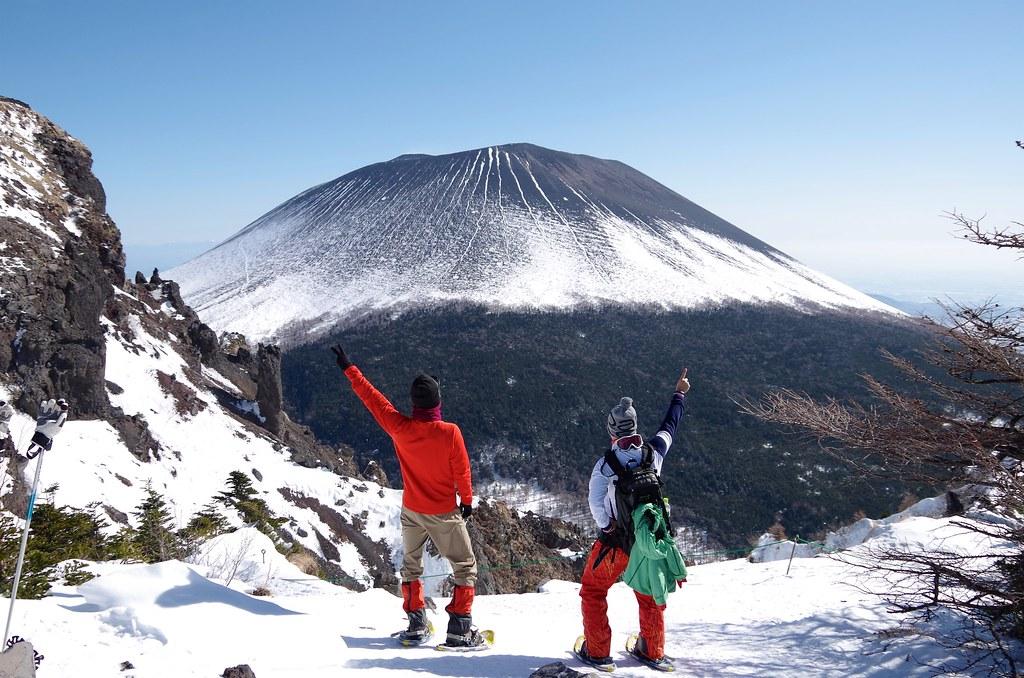 20140223_Mt.Kurofu 009