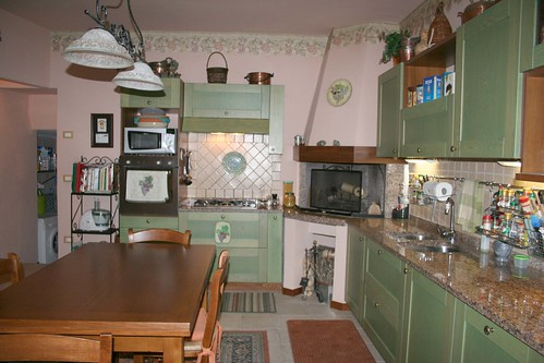 Kitchen_5744