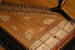 plucked string instruments, string instrument, wood, flooring, string instrument,