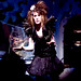 imogen heap by jillysp