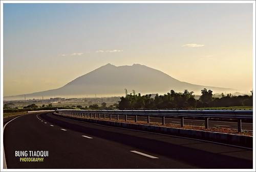 december philippines clark expressway subic 2008 tarlac mtarayat
