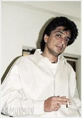 Raghuvaran '02