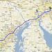 Philadelphia & Longwood Gardens Road Trip 2009